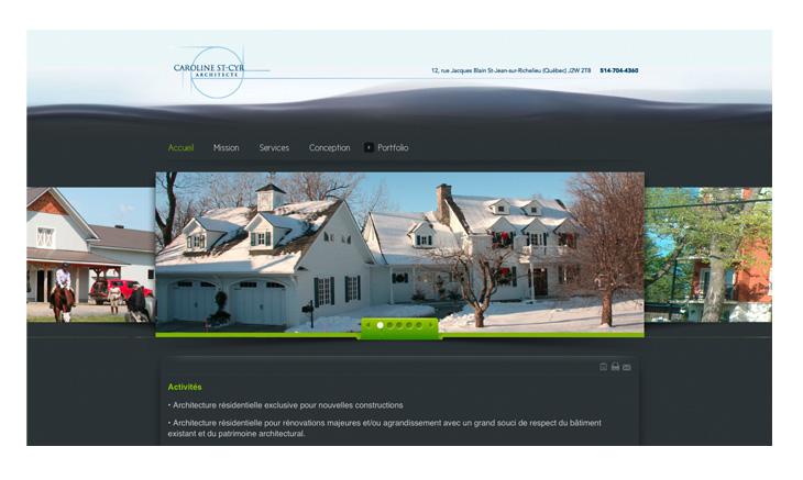 10-csc-architecte_site