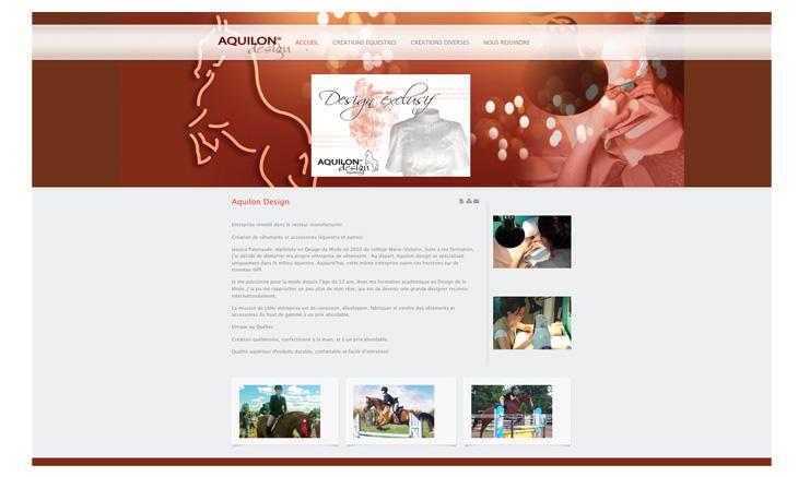 11-aquilon_site2