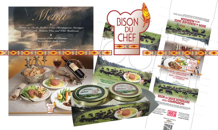 11-bison_du_chef