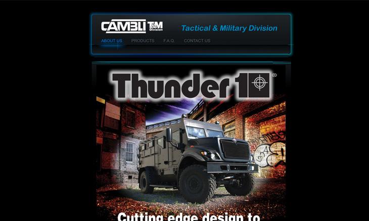 12-Thunder1