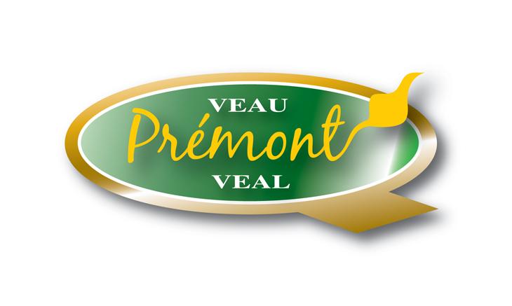 12-veau_premont