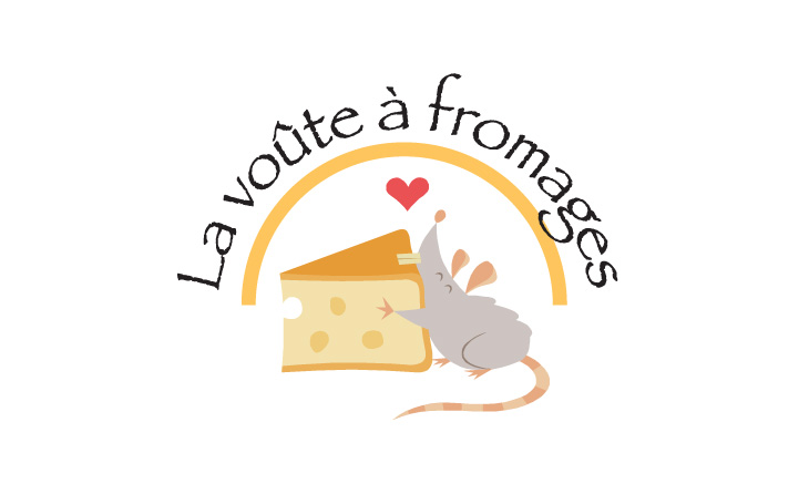 18-voute_a_fromage