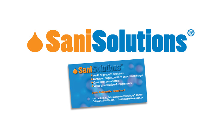20-sani_solutions