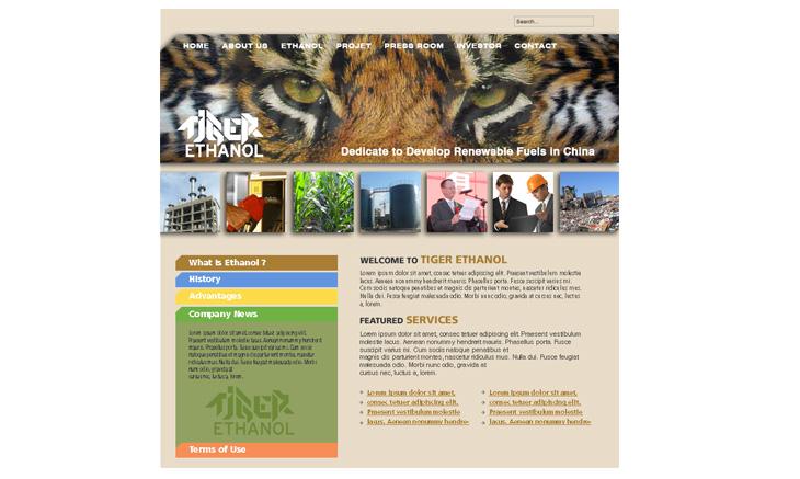 21-tiger_ethanol_site