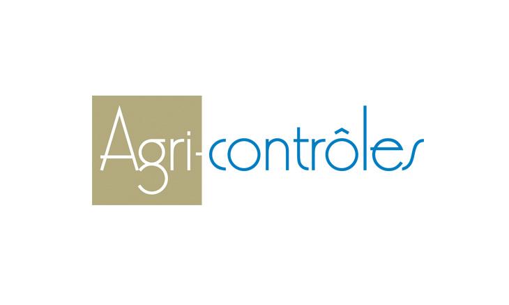 22-agri-controles