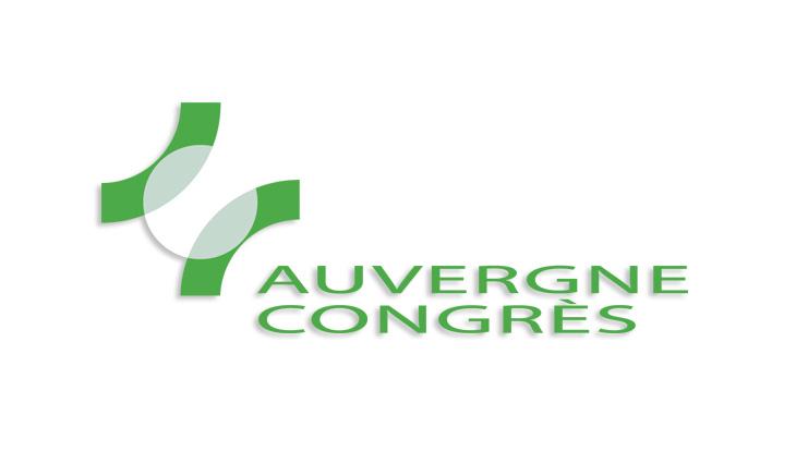 23-auvergne_congres