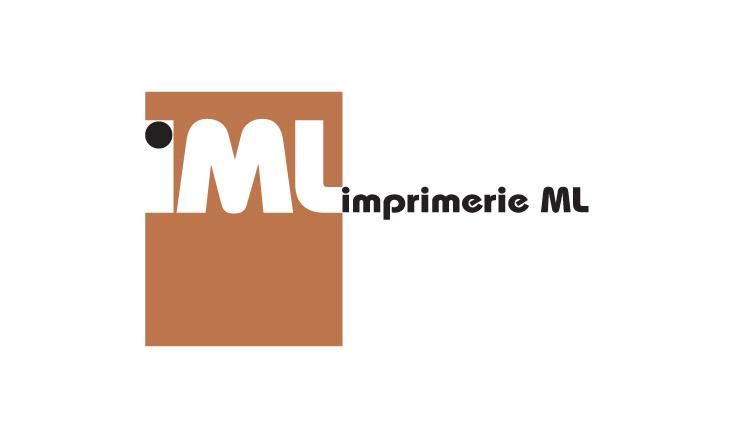 24-Imp_ml