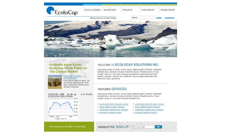 24-ecolocap_site