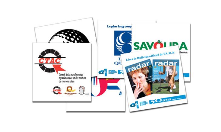 25-affiches_golf