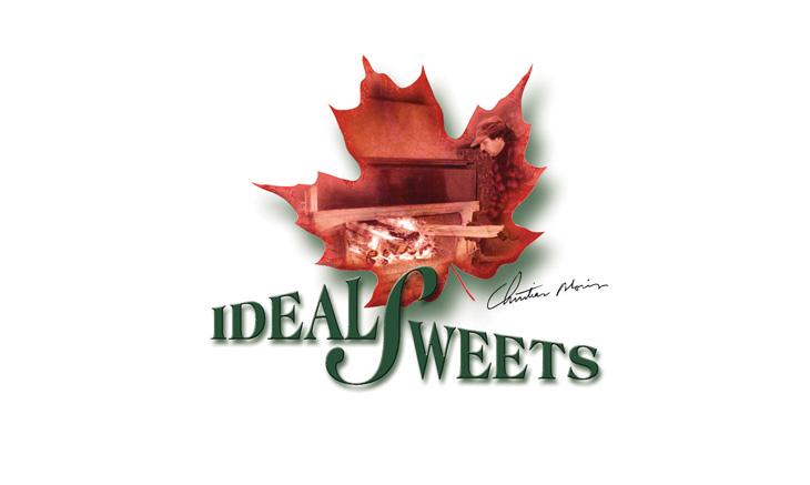 25-ideal_sweet
