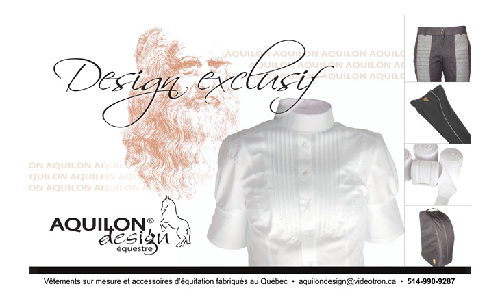 26-aquilon_site