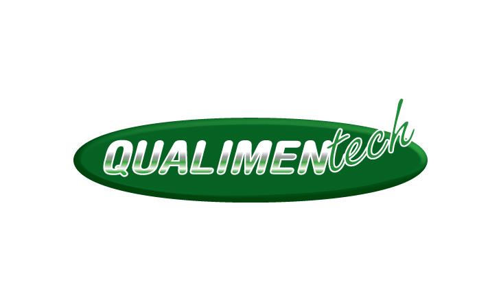 28-ctac_qualimentech
