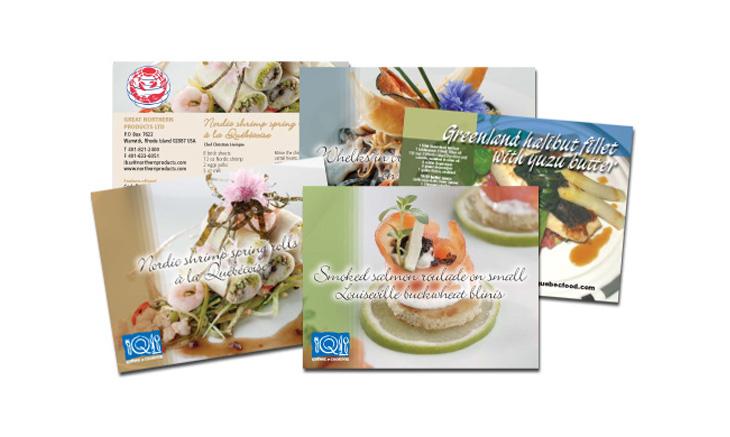 29-ge_fiches_recettes