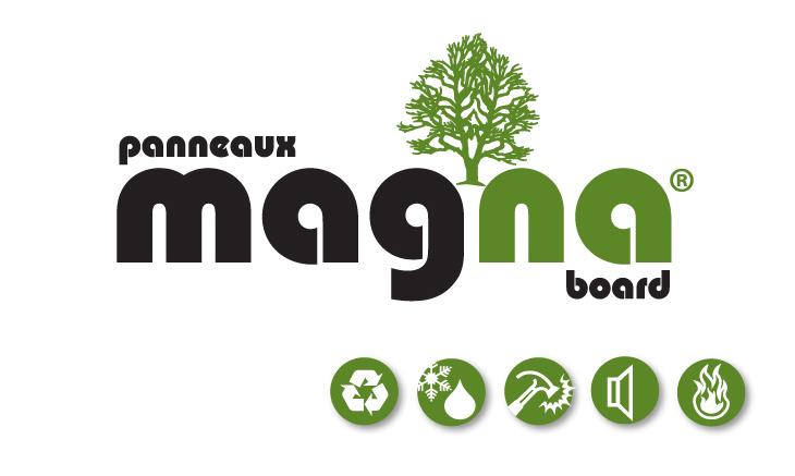 3-magna_board2