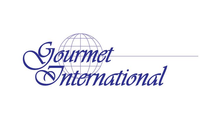30-gourmet_inter