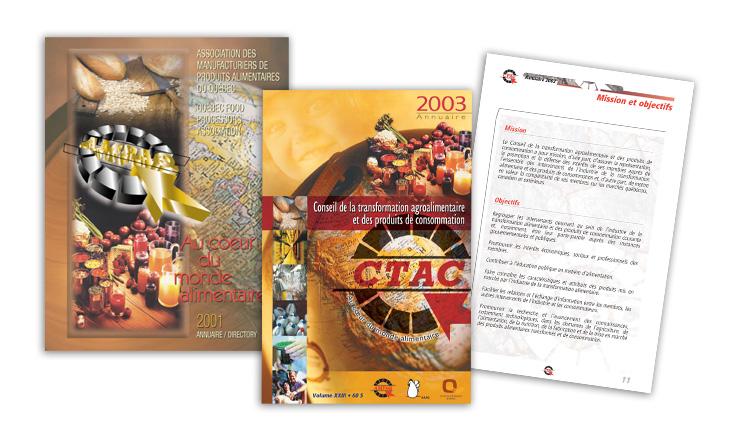 32-ctac_annuaires