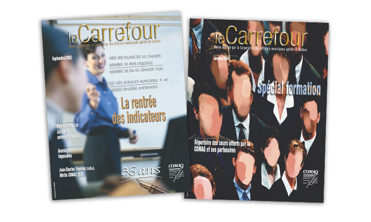 33-carrefour