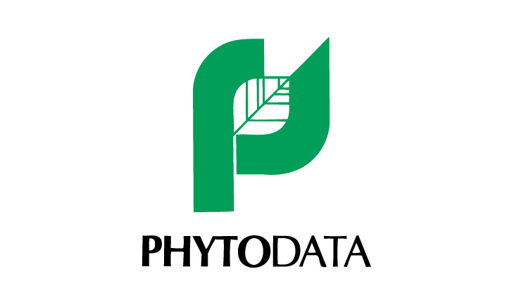 34-phytodata c