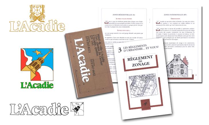 38-Lacadie