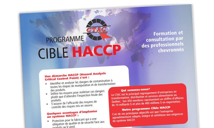 38-ctac_cible_haccp