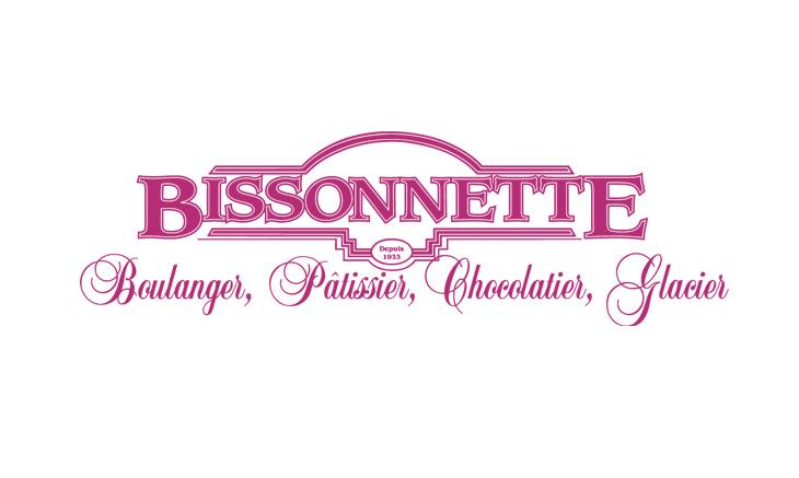 39-boul_bissonnette