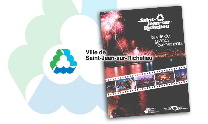 40-saint-jean