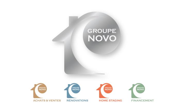 5-groupe_novo