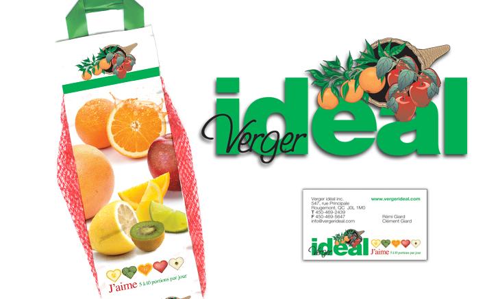 6-verger_ideal