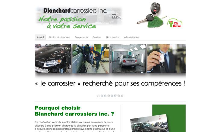 9-Blanchard