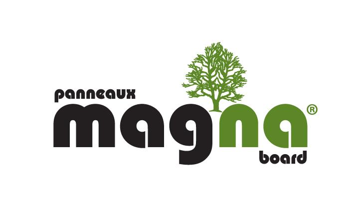 9-magna-board