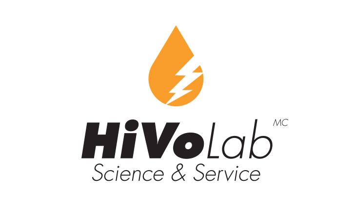HiVolab