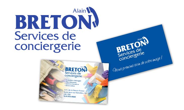 alain_breton