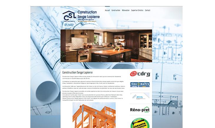construction_sergelapierre