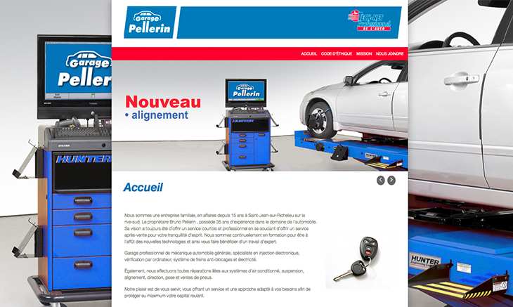 garage_pellerin