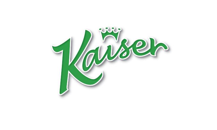 lait_kaiser