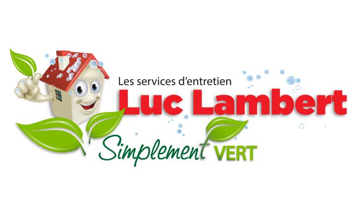ser_luc_lambert2