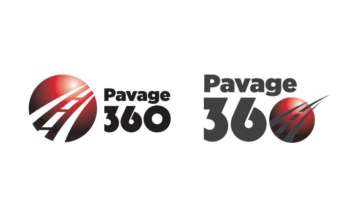 IPR Pavage